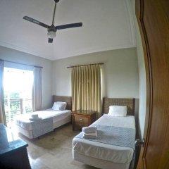 Отель Laguna Golf Доминикана, Пунта Кана - отзывы, цены и фото номеров - забронировать отель Laguna Golf онлайн комната для гостей фото 4