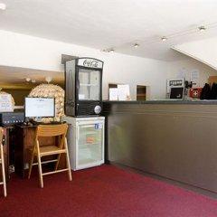 Отель Marnix Hotel Нидерланды, Амстердам - отзывы, цены и фото номеров - забронировать отель Marnix Hotel онлайн фото 5