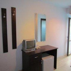 Отель Guest House Dvata Bora Болгария, Генерал-Кантраджиево - отзывы, цены и фото номеров - забронировать отель Guest House Dvata Bora онлайн удобства в номере