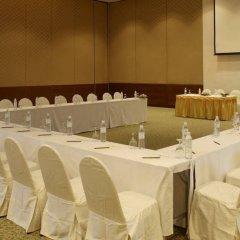 Отель Supalai Resort And Spa Phuket фото 3