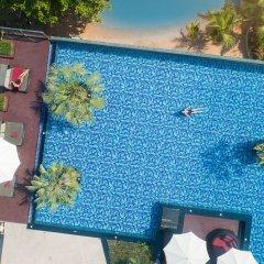 Отель Way Hotel Таиланд, Паттайя - 2 отзыва об отеле, цены и фото номеров - забронировать отель Way Hotel онлайн детские мероприятия