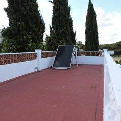 Отель Villa With 7 Bedrooms in Conil de Frontera, With Private Pool, Enclosed Garden and Wifi - 900 m From the Beach Кониль-де-ла-Фронтера помещение для мероприятий