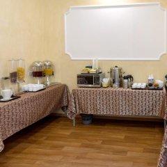 Гостиница РА на Невском 44 в Санкт-Петербурге - забронировать гостиницу РА на Невском 44, цены и фото номеров Санкт-Петербург питание фото 2