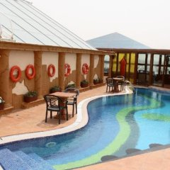 Sea View Hotel фото 9