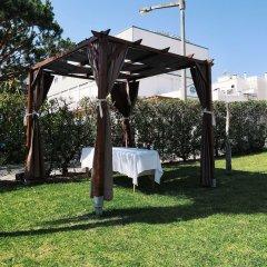Отель Natura Algarve Club Португалия, Албуфейра - 1 отзыв об отеле, цены и фото номеров - забронировать отель Natura Algarve Club онлайн фото 3
