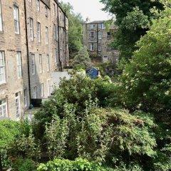 Отель Escape To Edinburgh @ Broughton Place Великобритания, Эдинбург - отзывы, цены и фото номеров - забронировать отель Escape To Edinburgh @ Broughton Place онлайн фото 2
