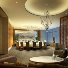 Отель Huaqiang Plaza Hotel Shenzhen Китай, Шэньчжэнь - 1 отзыв об отеле, цены и фото номеров - забронировать отель Huaqiang Plaza Hotel Shenzhen онлайн гостиничный бар