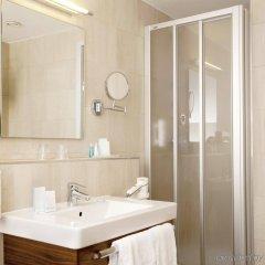 Austria Trend Hotel Anatol ванная