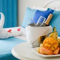 Отель Vista Sol Punta Cana Beach Resort & Spa - All Inclusive Доминикана, Пунта Кана - 1 отзыв об отеле, цены и фото номеров - забронировать отель Vista Sol Punta Cana Beach Resort & Spa - All Inclusive онлайн в номере