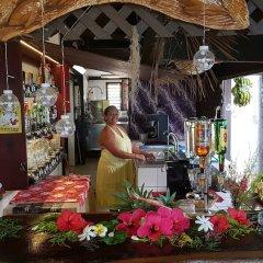 Отель Kaveka Французская Полинезия, Папеэте - отзывы, цены и фото номеров - забронировать отель Kaveka онлайн развлечения