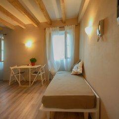 Отель LOC Hospitality Греция, Корфу - отзывы, цены и фото номеров - забронировать отель LOC Hospitality онлайн спа фото 2