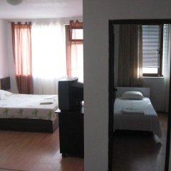 Отель Kendros Guest House Варна комната для гостей фото 5