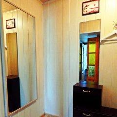Апартаменты Apartment Hanaka on Volgogradskiy удобства в номере