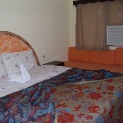 Hotel Melida комната для гостей фото 2