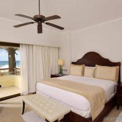 Отель Iberostar Bavaro Suites - All Inclusive Доминикана, Пунта Кана - 1 отзыв об отеле, цены и фото номеров - забронировать отель Iberostar Bavaro Suites - All Inclusive онлайн комната для гостей