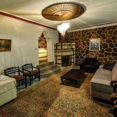 Отель Kapor Organik çiftlik evi Аванос комната для гостей фото 2