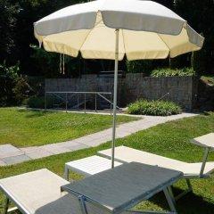 Отель Terme Millepini Италия, Монтегротто-Терме - отзывы, цены и фото номеров - забронировать отель Terme Millepini онлайн фото 4