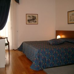 Отель Casaalbergo La Rocca Италия, Ноале - отзывы, цены и фото номеров - забронировать отель Casaalbergo La Rocca онлайн удобства в номере фото 2