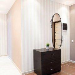 Отель Арбат Тюмень центр удобства в номере