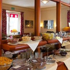 Отель Carmen Германия, Мюнхен - 9 отзывов об отеле, цены и фото номеров - забронировать отель Carmen онлайн фото 4