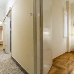 Апартаменты Victoria Queens Paradise Apartments интерьер отеля фото 2