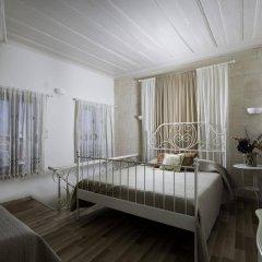 Отель Evdokia Hotel Греция, Родос - отзывы, цены и фото номеров - забронировать отель Evdokia Hotel онлайн комната для гостей фото 2