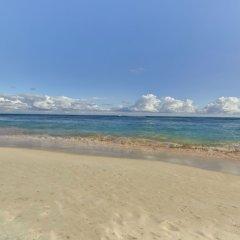 Отель Royalton Bavaro Resort & Spa - All Inclusive Доминикана, Пунта Кана - отзывы, цены и фото номеров - забронировать отель Royalton Bavaro Resort & Spa - All Inclusive онлайн пляж фото 2