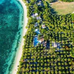 Отель Lomani Island Resort - Adults Only фото 16