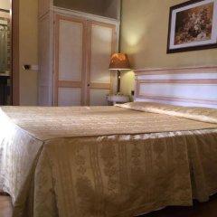 Отель Bigallo Италия, Флоренция - отзывы, цены и фото номеров - забронировать отель Bigallo онлайн