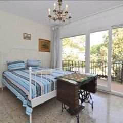 Отель Villa Antic Испания, Льорет-де-Мар - отзывы, цены и фото номеров - забронировать отель Villa Antic онлайн детские мероприятия фото 2