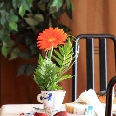Отель Eurohotel Пьяченца питание фото 3