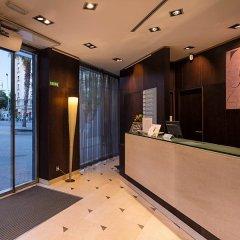 Отель Eurostars Monumental спа фото 2