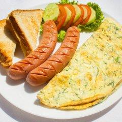 Гостиница Sunny Hotel Украина, Львов - отзывы, цены и фото номеров - забронировать гостиницу Sunny Hotel онлайн питание