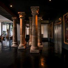 Отель Demetria Hotel Мексика, Гвадалахара - отзывы, цены и фото номеров - забронировать отель Demetria Hotel онлайн помещение для мероприятий