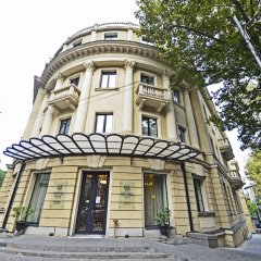 Гостиница Астория Тбилиси фото 5