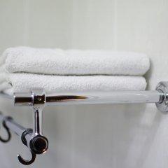 Отель Atithi Inn ванная