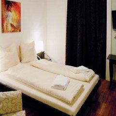 Отель Swiss Star Anwand Lodges комната для гостей фото 5