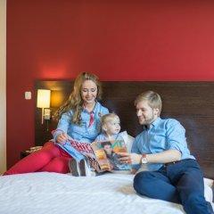Отель Dodo Hotel Латвия, Рига - - забронировать отель Dodo Hotel, цены и фото номеров детские мероприятия