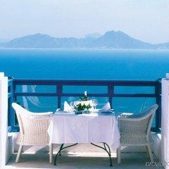 Dar Said in Tunis, Tunisia from 123$, photos, reviews - zenhotels.com balcony