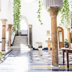 Отель Palumbo Италия, Равелло - отзывы, цены и фото номеров - забронировать отель Palumbo онлайн фото 2