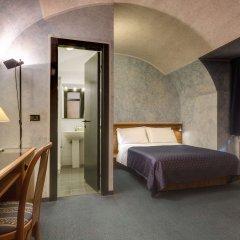 Отель Comfort Hotel Europa Genova City Centre Италия, Генуя - 14 отзывов об отеле, цены и фото номеров - забронировать отель Comfort Hotel Europa Genova City Centre онлайн комната для гостей фото 4