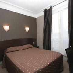 Hotel Victor Massé комната для гостей фото 5