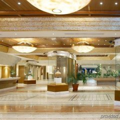 Rodos Palace Hotel спа