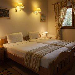 Hotel Westfalenhaus комната для гостей фото 5