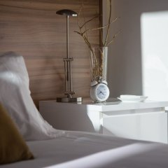 Отель epicenter CITY Понта-Делгада ванная