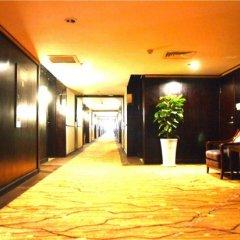 kingston hotel hohhot railway station hohhot china zenhotels rh zenhotels com