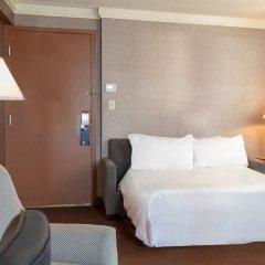 Отель Sheraton at the Falls США, Ниагара-Фолс - отзывы, цены и фото номеров - забронировать отель Sheraton at the Falls онлайн фото 5
