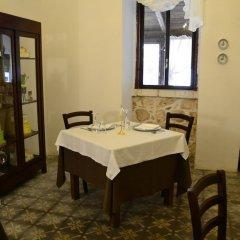Отель Masseria Alberotanza Конверсано в номере фото 2