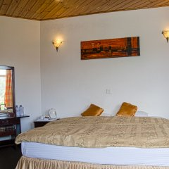 Отель Oakray Summer Hill Breeze Нувара-Элия комната для гостей