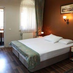 Sur Hotel Sultanahmet комната для гостей фото 3